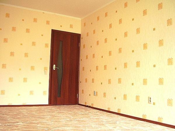 Проекты домов 7 на 7: готовые и типовые Каталог содержит